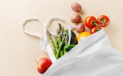 3 Easy Food Shopping Tips For The Elderly
