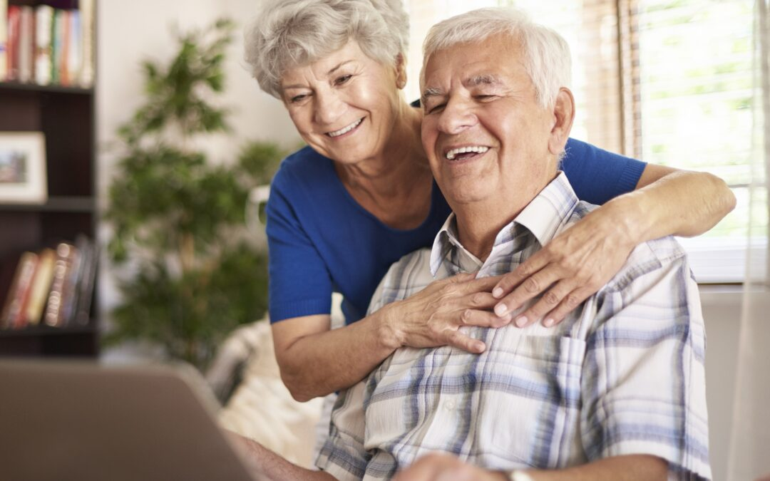 7 Excellent Resources for Seniors