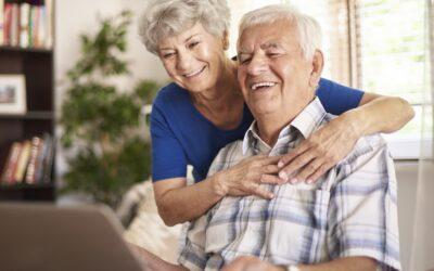 7 Excellent Resources for Seniors