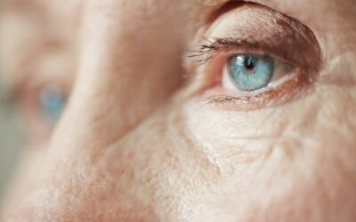 5 Top Concerns for Seniors