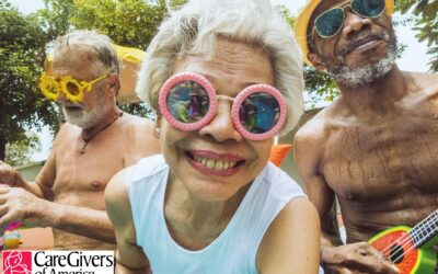 39 Great Ways to Have Fun This Summer