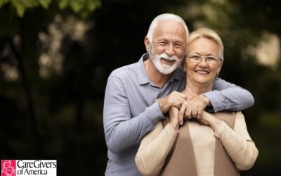7 Myths About Senior Sexuality