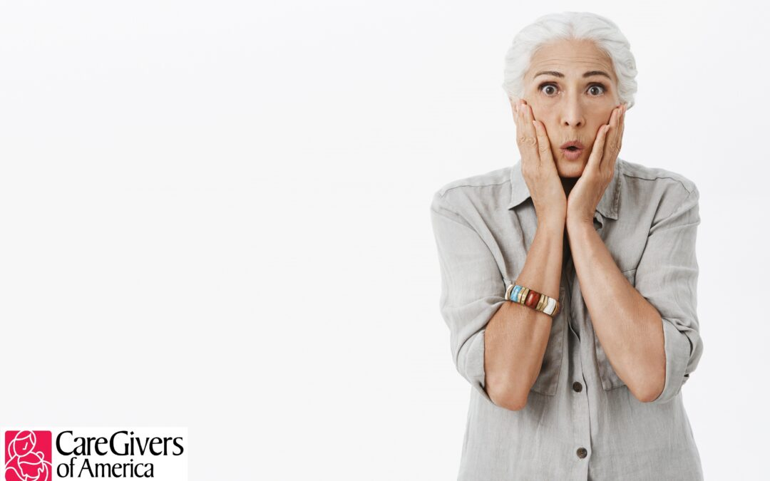 5 Insights Into Incontinence