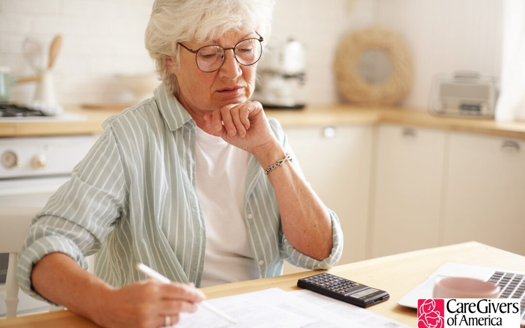 14 Financial Assistance Resources You Need to Know About