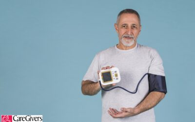 3 Critical Insights Into Blood Pressure