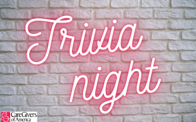 26 Fun Trivia Facts for All Ages