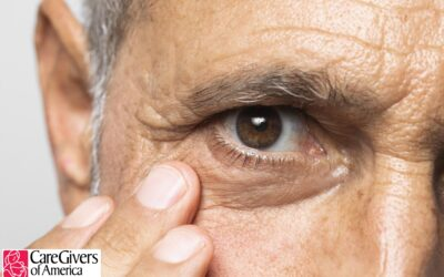 Cataract Surgery and Recovery Over 65