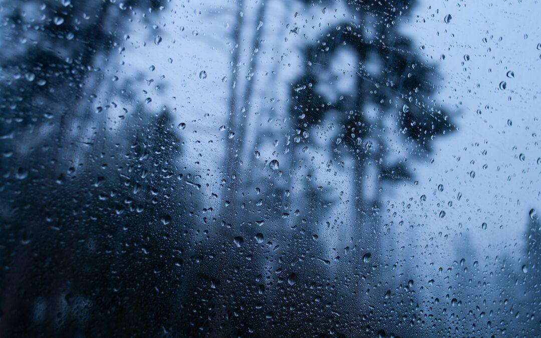 7 Tips for Caregivers for Hurricane Season