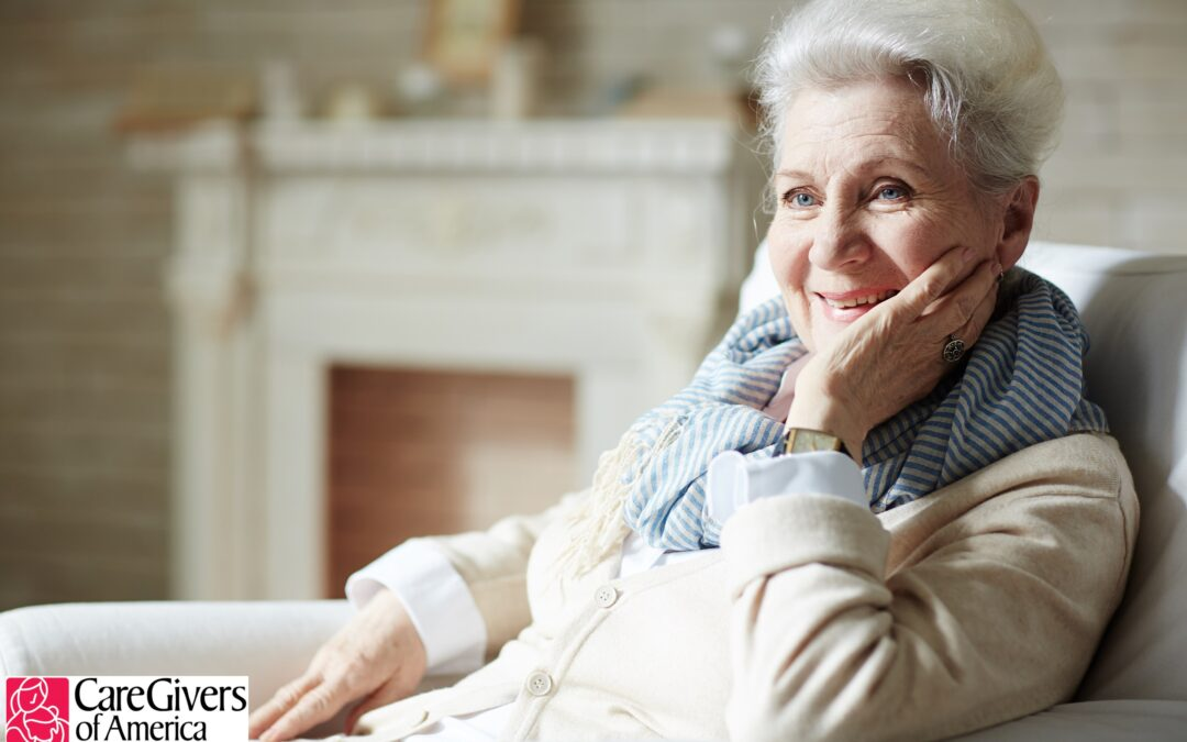 Does Ageism Still Exist in 2021?